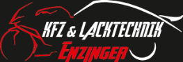 Lacktechnik.at